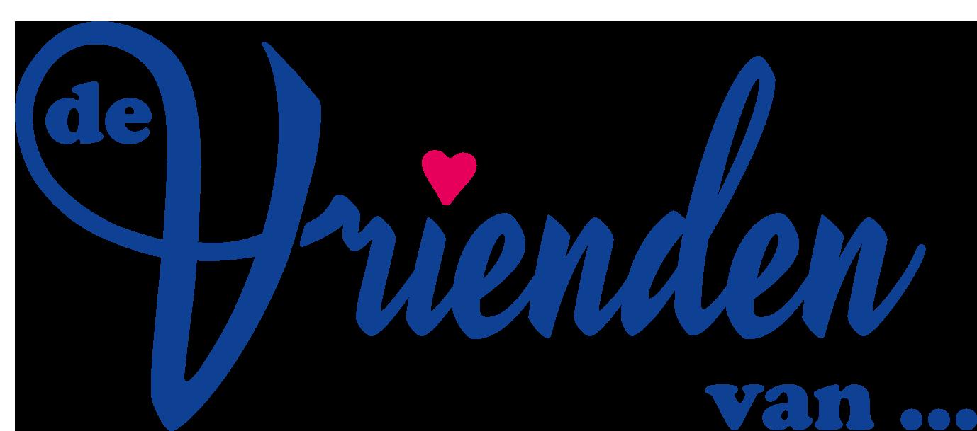 De Vrienden Van